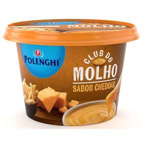 MOLHO-QUEIJO-POLENGHI-220G-PT-CHEDDAR