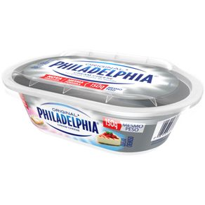 Cream-Cheese-Philadelphia-Original-150-g