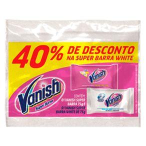Tira-Manchas-Vanish-Super-Barra-Pink-75g---White-75g-Embalagem-Promocional