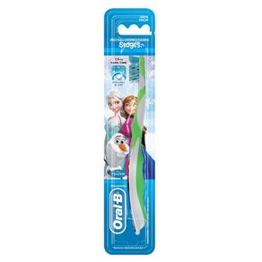 escova-dental-oralb-stages-4-frozen