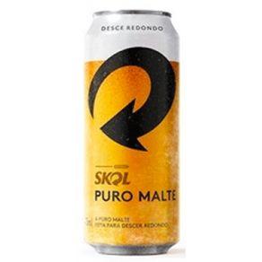 Cerveja-Skol-Puro-Malte-473ml