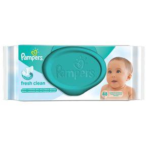 lencos-umedecidos-pampers-cheirinho-de-bebe-48-unidades
