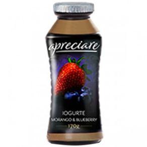 iogurte-apreciare-morango-e-blueberry-zero-170g