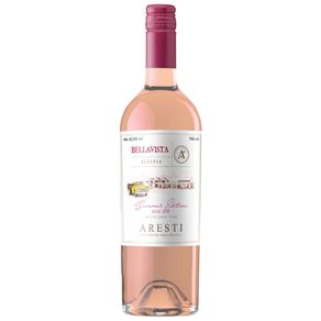 vinho-chileno-aresti-bella-vista-reserva-rose-750ml