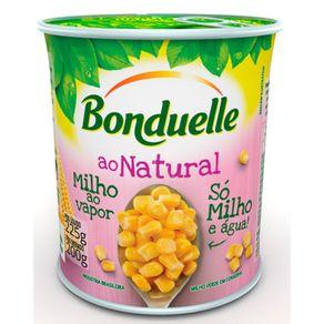 Bonduelle-Milho-ao-Natural-200g