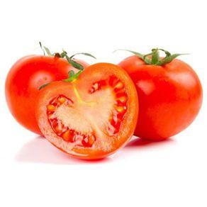 tomate-caqui-bandeja-700g