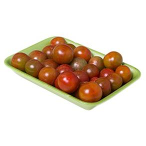 tomate-cereja-bandeja-300g