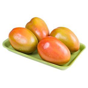 tomate-italiano-bandeja-500g