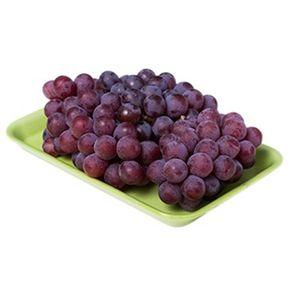 uva-rosada-bandeja-500g