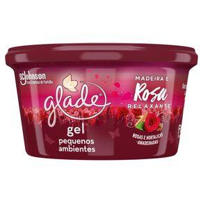 Desodorizador-Glade-Gel-Rosa-Relaxante-70g