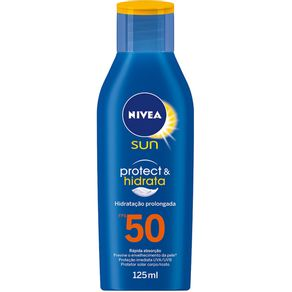 Bloqueador-Solar-Nivea-Sun-Light-Feeling-FPS-50-125-ml