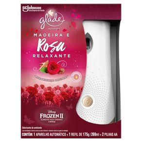 desodorizador-glade-autimatic-spray-aparelho-refil-rosa-269ml