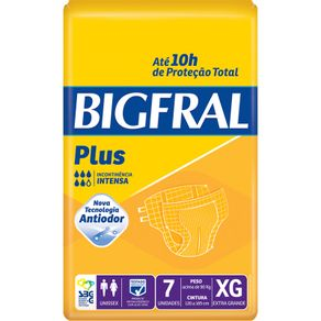 FD-GER-BIGFRAL-PLUS-XG-07UN