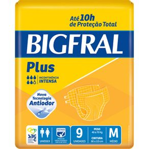 FD-GER-BIGFRAL-PLUS-MED-09UN