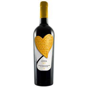 Vin-Ital-Amami-750ml-Mont-Abruzzo-Tt