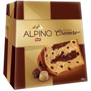 Panetone-Nestle-Alpinho-Chocolate-Caixa-400g