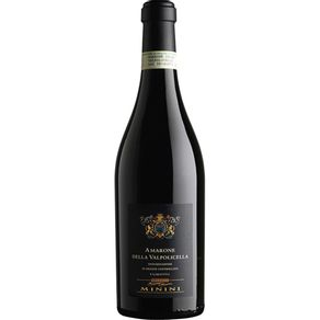 Vinho-Italiano-Amarone-Minini-750ml
