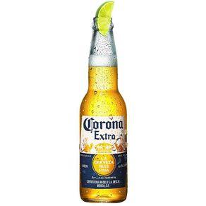 907d37a483abac0d560a256aecf07628_cerveja-mexicana-corona-extra-long-neck-355-ml_lett_1