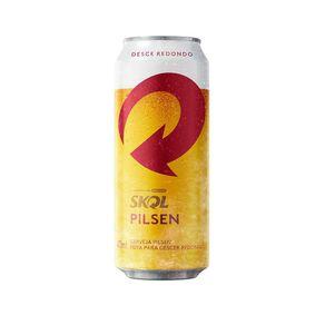 cerveja-skol-lata-473-ml
