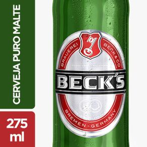 0da5f0f38297035a6dbcb76c2b786e3b_cerveja-becks-long-neck-275ml_lett_1