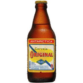 0c259d09289b8559080d0798cbaeedac_cerveja-antarctica-original-long-neck-300-ml_lett_1