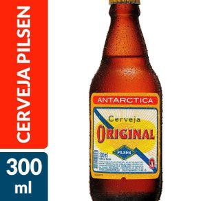 0c259d09289b8559080d0798cbaeedac_cerveja-antarctica-original-long-neck-300-ml_lett_2