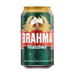 2bf28dfc8b52b96d807e549c1f3f6266_cerveja-brahma-malzbier-lata-350ml_lett_1