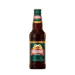 9a3ec2fbb18af273455bc725299b4c5b_cerveja-brahma-malzibier-355ml-long-neck-6-unidades_lett_2