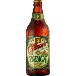 da9e1a8ea26e520af20d29ecd47e07c4_cerveja-colorado-indica-garrafa-600-ml_lett_1