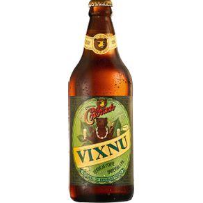 86ffd134b6e0b249d2f8e5b630244eac_cerveja-colorado-vixnu-imperial-ipa-600-ml_lett_1