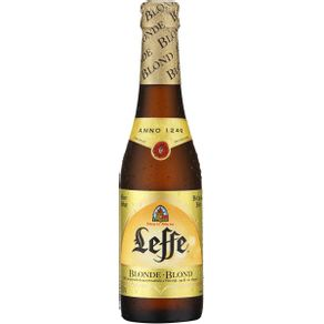 4f3e5a00508da874f42d3ac1907a2cbe_cerveja-belga-leffe-blonde-long-neck-330-ml_lett_1