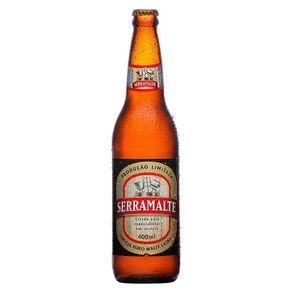 9993d7a1cd66aaccb9bec25d532ca41e_cerveja-serramalte-extra-garrafa-600-ml_lett_1