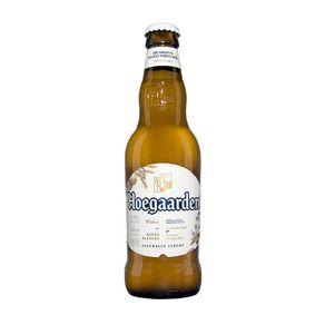 0b18f2202c4a10cc4405d6990f124674_cerveja-belga-hoegaarden-long-neck-330ml_lett_1