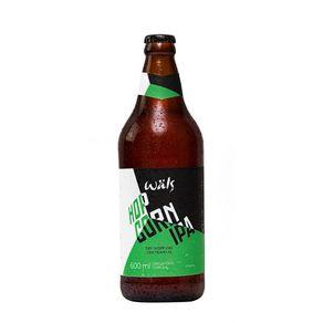 80d61734d9636cd4e0ad64a56c142051_cerveja-wals-hopcorn-garrafa-600-ml_lett_1
