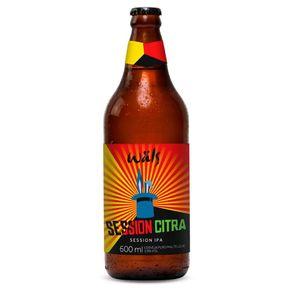 b0c5a877e31f086dc9237f037aca5719_cerveja-wals-session-citra-600ml_lett_1