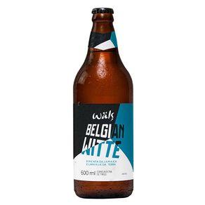 5dee035db00f80fd72d19c687459b030_cerveja-wals-witte-trigo-600-ml_lett_1