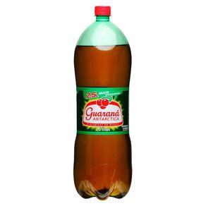 bb6884efa97d649aad1ec70dc7e96ec2_refrigerante-antarctica-guarana-garrafa-25l_lett_1