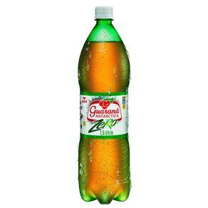 b3d550bbecc2ac5fd4b1795aeec1c5fe_refrigerante-guarana-antarctica-zero-garrafa-15l_lett_1