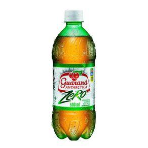 968716ddcf5b1ac381766c6f14d99f3d_refrigerante-antarctica-guarana-zero-garrafa-600ml_lett_1