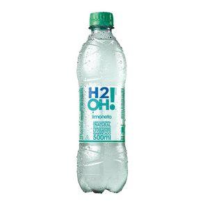 84433c4569a94a8e69460e46b45c993b_refrigerante-h2oh-limoneto-garrafa-500-ml_lett_1