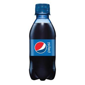 5c3cddb0f33d11b80f2a67f14e4758a4_refrigerante-pepsi-garrafa-237ml_lett_1