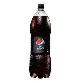 aad6d44b1f826d01ed87f79718e8ad19_refrigerante-pepsi-cola-zero-pet-2-l_lett_1
