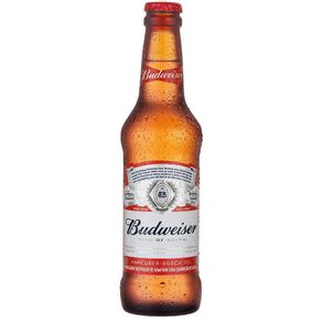 27150ac3d8aaffe0df969235e7652702_cerveja-budweiser-long-neck-330ml_lett_1