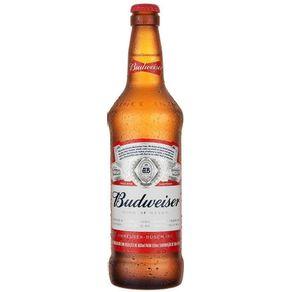 464a4840af8f5bdfd6a7465c4b20cd12_cerveja-budweiser-pilsen-garrafa-550ml_lett_1