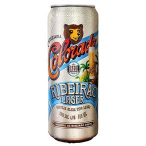 191e78eb3d96d29d238f2fe739ce1828_cerveja-colorado-410ml-lt-ribeirao-lager_lett_1