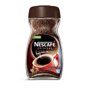 b86358e1bada3efcf52e1568f7859ee1_cafe-soluvel-nescafe-original-100g_lett_1