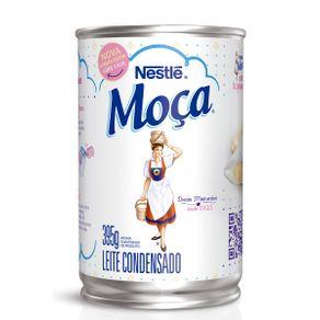 b9138703ba8a39e2b3cef1de383b8997_leite-condensado-moca-lata-395g_lett_1