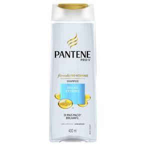 87465c4ebabfc0c122a498194b47c6fe_shampoo-pantene-pro-v-brilho-extremo-400-ml_lett_1