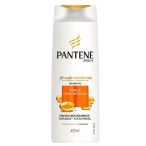 5f521adbbb4dd01e1ece4e4f68af1eaf_shampoo-pantene-forca-e-reconstrucao-400ml_lett_1