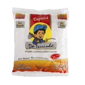 Tapioca-Da-Terrinha-Pacote-500g